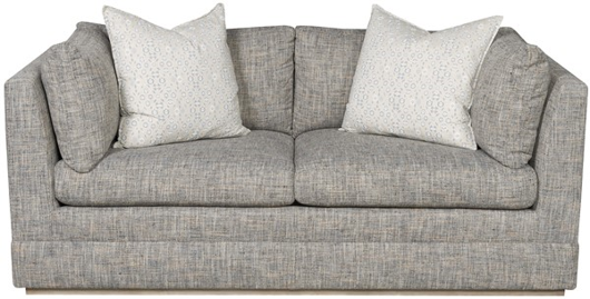Picture of BOYDEN LOVESEAT