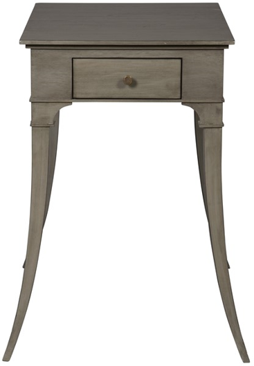 Picture of ATHOS LAMP TABLE