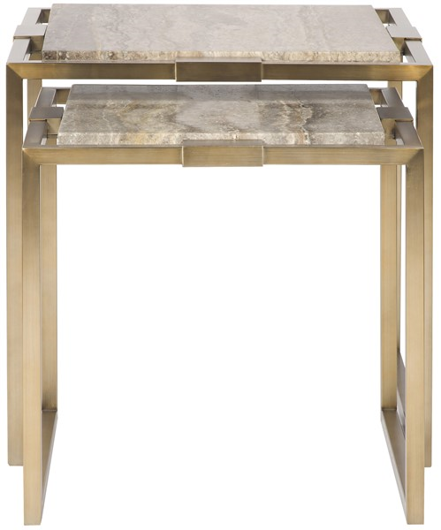 Picture of WILLET NESTING TABLES