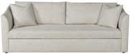 Picture of ADDIE PULL OUT SLEEPER SOFA