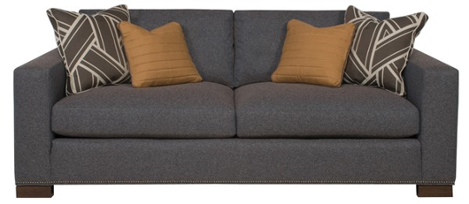 Picture of BRADLEY SLEEP SOFA