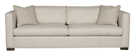 Picture of BRANDT SOFA