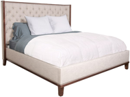 Picture of BONNIE / BRUNO KING BED