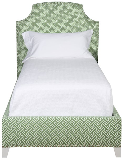 Picture of BONNIE / BRUNO TWIN BED
