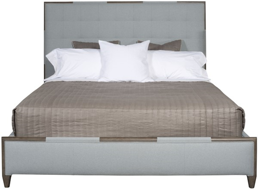 Picture of CHATFIELD KING BED