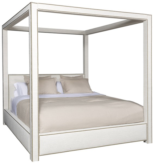 Picture of EASTWOOD CAL KING BED