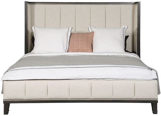 Picture of MATTINGLY QUEEN BED