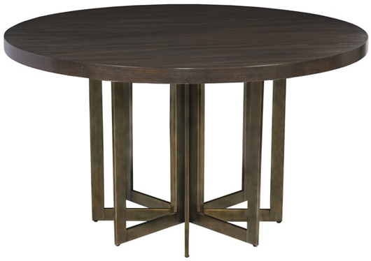 Picture of  WATKINS DINING TABLE BASE