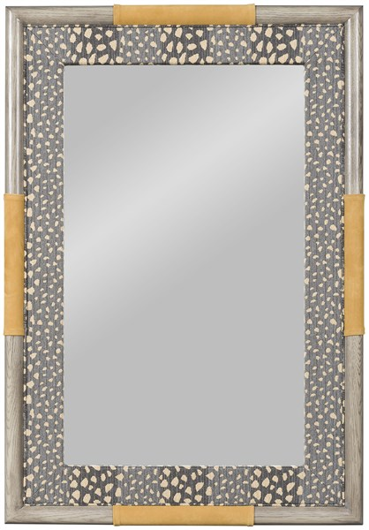 Picture of CHATFIELD MIRROR