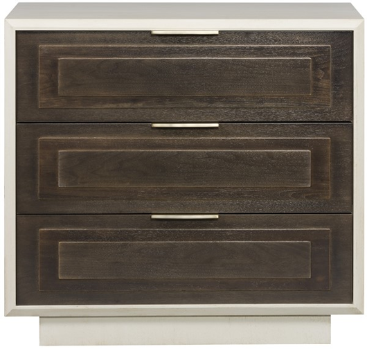 Picture of BRIARWOOD NIGHTSTAND CHEST
