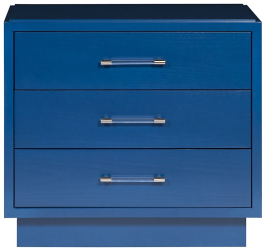 Picture of CREMINS NIGHTSTAND