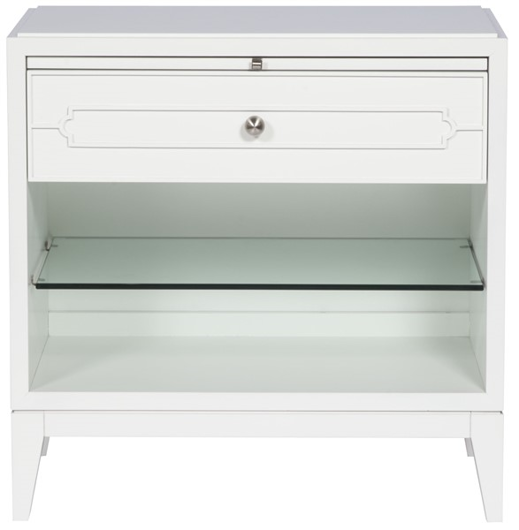 Picture of HOLLAND NIGHTSTAND