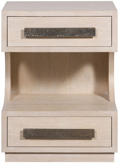 Picture of  RIDGE SMALL NIGHTSTAND