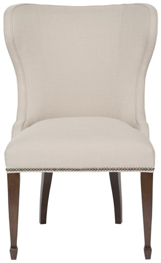 Picture of AVA SIDE CHAIR