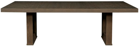 Picture of WINFIELD DINING TABLE W