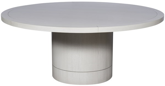 Picture of WINTON DINING TABLE WITH