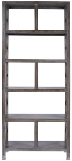 Picture of HOLMES ETAGERE