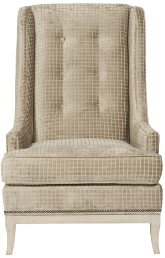 Picture of BLAIN CHAIR