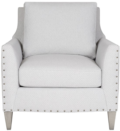 Picture of BLAIRE CHAIR