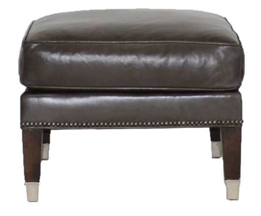 Picture of  FLYNN OTTOMAN