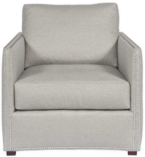 Picture of WYNNE CHAIR