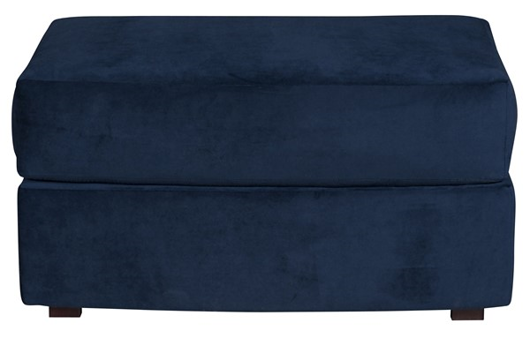 Picture of WYNNE OTTOMAN