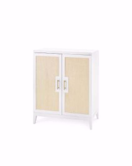 Picture of ASTOR-CABINET-WHITE