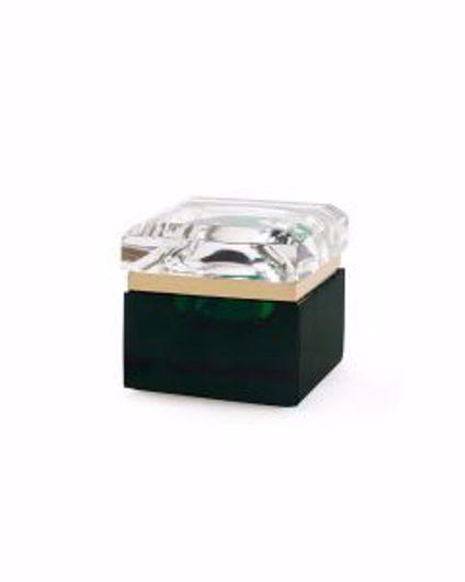 Picture of BARLETO-BOX-PEACOCK