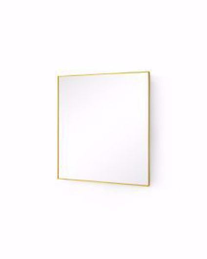 Picture of CLARENCE SMALL MIRROR MIRROR