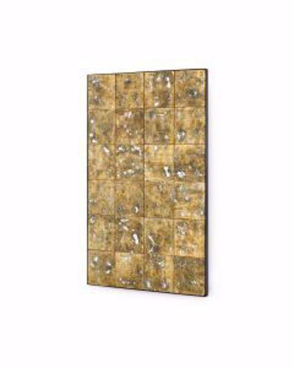 Picture of DORADO-MIRROR-ANTIQUE-GOLD