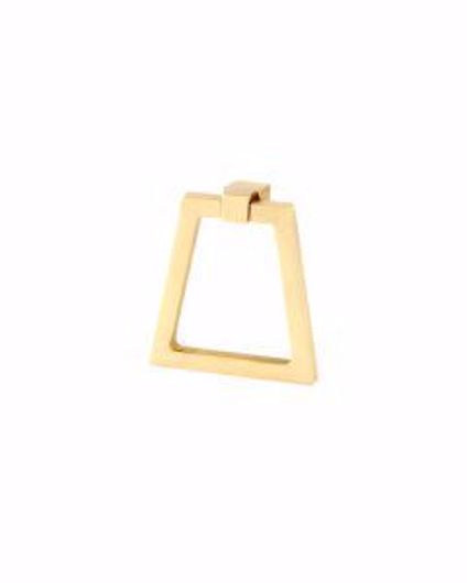 Picture of KELLEY PULL GOLD