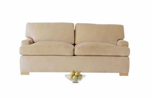 Picture of 2491 SOFA