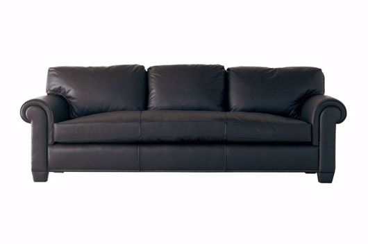 Picture of 2448 SOFA