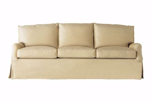 Picture of 2480 SOFA