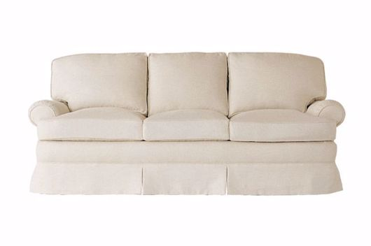 Picture of 2458 SOFA