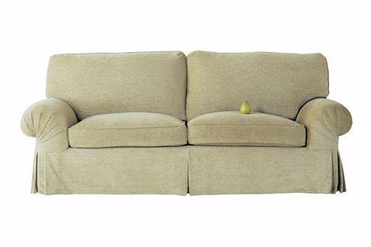 Picture of 2476 SOFA